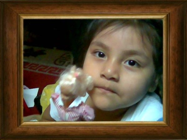 Fotolog de papi: Mi Hija